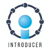 The Introducer 2