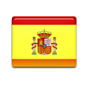 Learn Spanish Quickly! Full logo