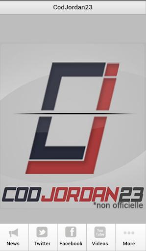 CodJordan23