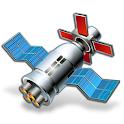 Bluetooth GPS Service