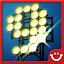 9 Innings: Pro Baseball 2011 APK for iPhone