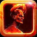 Murder Satan 2 icon
