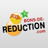 BDR - Bons-de-Reduction.com