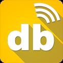 dabblr icon