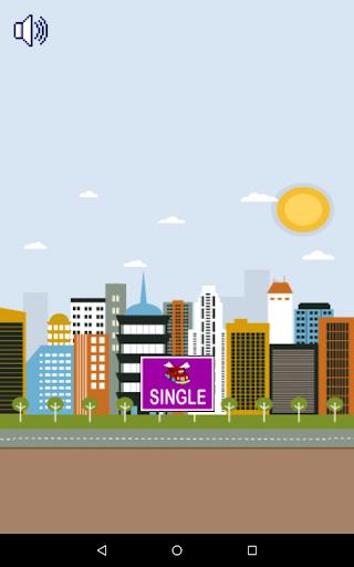 玩角色扮演App|レッドカーフライング免費|APP試玩