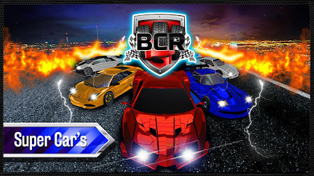 Extreme Rally Driver Racing 3D 1.0 screenshot 63391