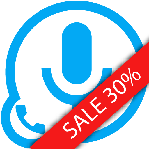 Call recorder (Full) V 3.0.5 Apk Free Download For Android