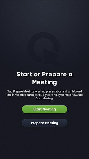 【免費商業App】ClickMeeting Online Meetings-APP點子