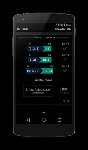 Hacked Aplicaciones En Google Play