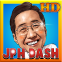 Joon Pyo Dash icon