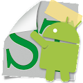 Download StickyText (for Evernote) APK