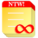 NTW Text Editor Pro