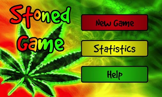 Stoned Game