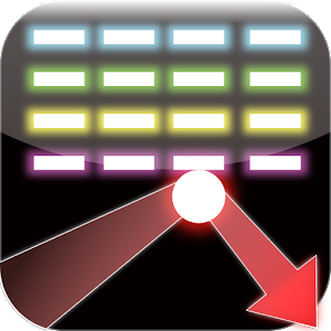 LightBrick Xmas for PC and MAC