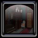 Halloween Haunt Room Escape icon