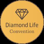 Diamond Life Convention Dubai