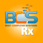 Best Computer Systems icon