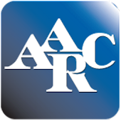 AARC Mobile