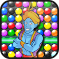 Download Gem Genie APK for Android Kitkat