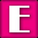 Bí mật Eva - MobiFone