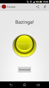 玩漫畫App|Myinstants: Funny Buttons免費|APP試玩