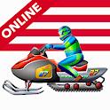 KELKKA Online* icon