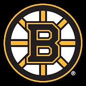 Boston Bruins Official App