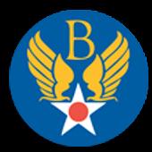 Baseops Network Forum