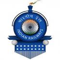 Indian Railway Train Alarm icon