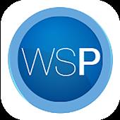 WSP Aparca rápido y barato