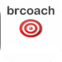 brcoach