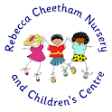 Rebecca Cheetham Nursery icon
