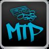 My Mixtapes icon