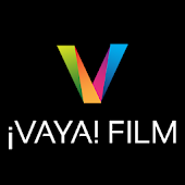 iVaya!Film - TV