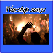 Best of worship songs