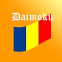 Daimokuhyo icon