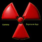 Radiation Exposure App