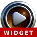 Poweramp Widget BERLIN icon