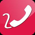 엠비텔레컴 icon