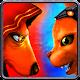 Pet Wars v1.0.7