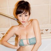 HD Asian breasts Anri Sugihara