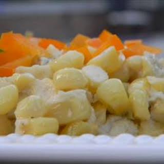 Corn Casserole II.