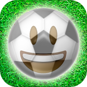 Guess The Emoji - Football