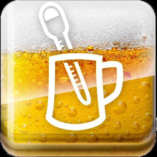 Beer Gravity Diary