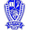 Reavis High School D220 icon