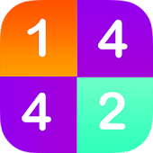 Number Hero: Find Same Number