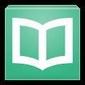 MyDoubanBooks APK for Bluestacks