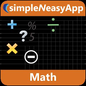 Math by WAGmob 書籍 LOGO-玩APPs