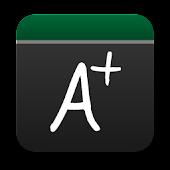 Grade Calculator