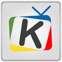 KienVe icon
